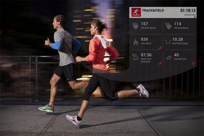 runners_data