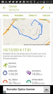 Screenshot_2014-12-10-20-12-42